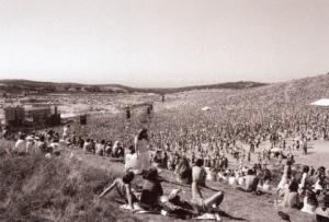 laguna seca 1988