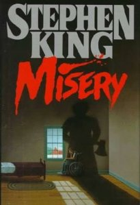 MIsery_Book_Cover