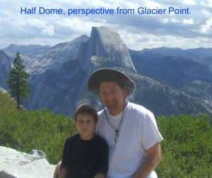 Yosemite_july2007-075