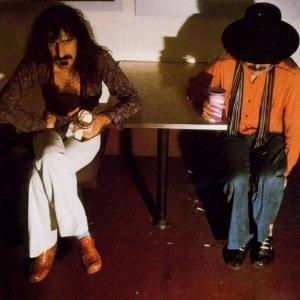 Zappa_Bongo_Fury